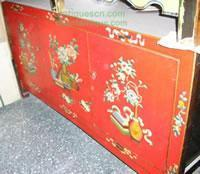 Quality Lacquer Furniture for sale