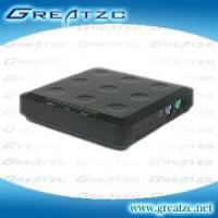 Buy cheap CLOUD TERMINAL ZC-01 from wholesalers