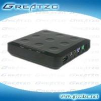 Buy cheap CLOUD TERMINAL ZC-230 from wholesalers
