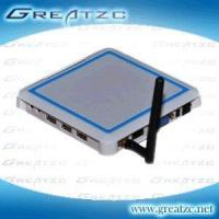 Buy cheap CLOUD TERMINAL ZC-03W from wholesalers