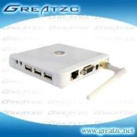 Buy cheap CLOUD TERMINAL ZC-04w from wholesalers