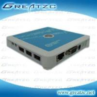 Buy cheap CLOUD TERMINAL ZC-04 from wholesalers