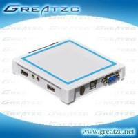 Buy cheap CLOUD TERMINAL ZC-09 from wholesalers
