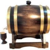 Best Oak Wine Barrel (AW54547) wholesale