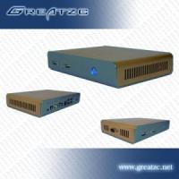 Buy cheap Thin Client ZC-M270 from wholesalers