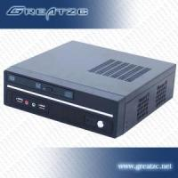 Buy cheap Thin Client ZC-M520 from wholesalers