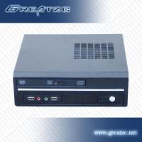 Buy cheap Thin Client ZC-M420 from wholesalers