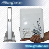 Buy cheap Thin Client ZC-H330 from wholesalers