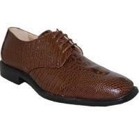 Best EXOTIC BROWN SHOES IS SEXY wholesale