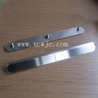 Stainless steel Bar(XC-MDT5015A)