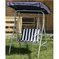 Quality 1 person swing chair for sale