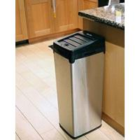 Quality Touchless Trashcan for sale