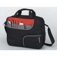 Best Computer and Brief Bags Conference Brief Bag wholesale