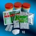 Buy A005 Aquacultural Germicide at wholesale prices
