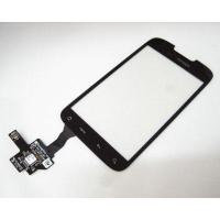 Best HTC Droid Eris CDMA G5 Digitizer Touch screen wholesale