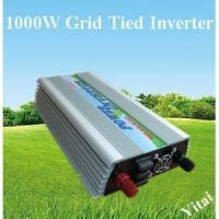 Best GRID TIED INVERTER wholesale