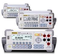 Best Digital Multimeters wholesale
