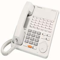 Best Refurbished Panasonic KX-T7425(r) TelephoneCall for Color & Availability wholesale