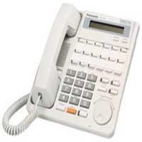 Refurbished Panasonic KX-T7431(r) TelephoneCall for Color & Availability