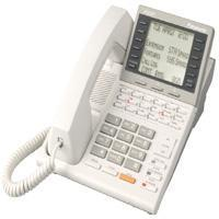 Refurbished Panasonic KX-T7235(r) TelephoneCall for Color & Availability