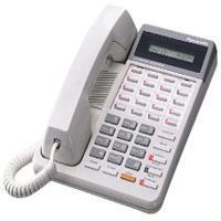 Best Refurbished Panasonic KX-T7030(r) TelephoneCall for Color & Availability wholesale