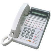 Best Refurbished Panasonic KX-T7130(r) TelephoneCall for Color & Availability wholesale