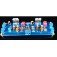 Best Solid-State Amp wholesale