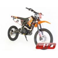 "Best 2011 GIO X31 250cc Off Road Dirt Bike 19""/16"" wholesale"
