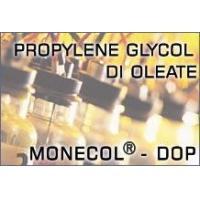 Best Propylene Glycol Di Oleate wholesale