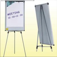 Best Flip Chart Easels & Office Shelf wholesale