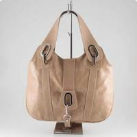 Best Women's Bags wholesale