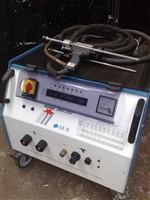 China Soyer BMH-22sv Drawn Arc Stud welder, up to 22mm shear stud capacity on sale