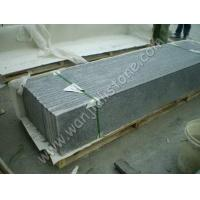 China G603 STONE WINDOW SILL on sale