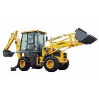 Best Crawler Bulldozer wholesale