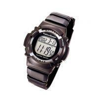 China HC1600-035 Talking Alarm Watch on sale