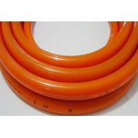 Best PVC pipe wire Hao wholesale