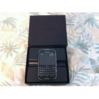 Best COPY BlackBerry Bold 9900 cell phone wholesale