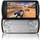 Best COPY Sony Ericsson XPERIA PLAY Android 2.3 Phone BK wholesale