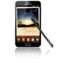 Cheap COPY Samsung Galaxy Note N7000 (i9220) blue 16GB, NEW, IN ST for sale