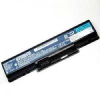 ASUS Laptop Batteries