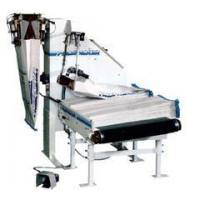 Quality SGS-XD400 Sack Placer for sale