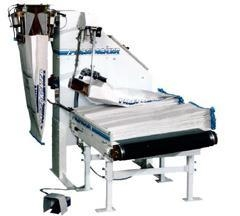 Buy SGS-XD400 Sack Placer at wholesale prices