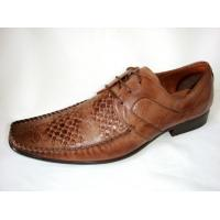 Best Men dress shoes wholesale