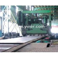 Quality Shearing Machine for sale