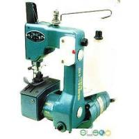 Quality Strapping machine Portable Electric packet machine for sale