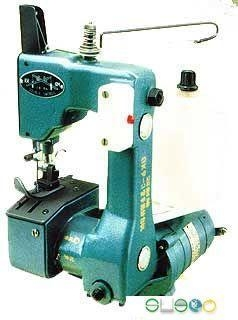 Buy Strapping machine Portable Electric packet machine at wholesale prices