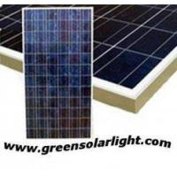 Best solar pv cells wholesale