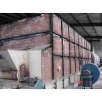Best Coal / wood chip fired Hot-air Furnace wholesale