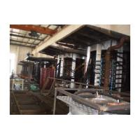 Quality 6ton induction furnace for sale