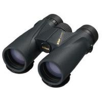 Best NIKON BINOCULARS wholesale